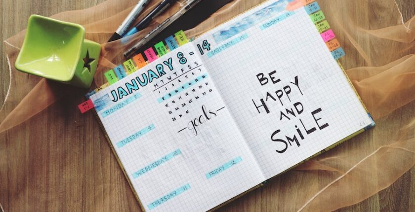 10-New-Years-Resolutions-for-Job-Seekers
