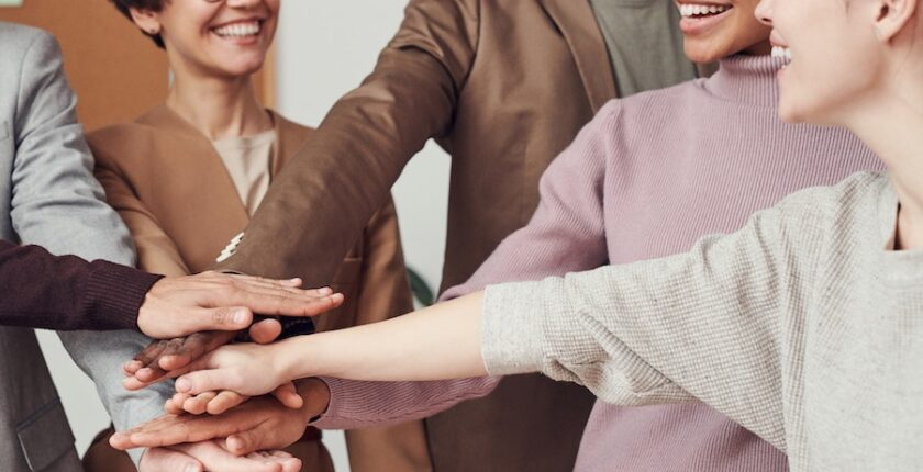 Tips-for-Small-Businesses-Hiring-Staff