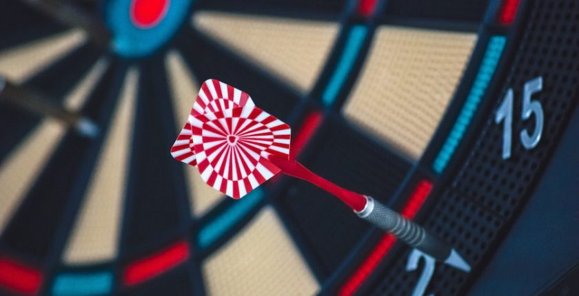 Skill-based hiring can help you reach your recruiting targets.